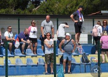 Foto č. 4- Valašský fotbal exkluzivně z Chorvatska! - U 17 Valmezu vyhrála Amfora Cup v Poreči
