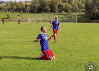 Foto č. 2- Hráčem druhého podzimního víkendu se stal kapitán a kanonýr Valmezu Martin Výmola