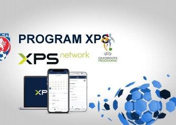 Foto č. 1- Rubrika GTM  XPS Trainer = tréninkový a organizační program ZDARMA pro všechny kluby a trenéry