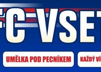 Foto č. 2- Klobouk dolů před FC Vsetín a firmou Fastav! Jediný zimní turnaj na Valašsku bude mít rekordní počet 12 týmů!