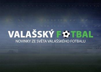 Foto č. 1- Končíme v neděli 30. června! - Zaregistrujte se na Valašském fotbale a kupte si roční předplatné! Druhé získáte zdarma!