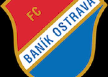 Foto č. 1- Pokračuje naše spolupráce s Fastavem Zlín a Baníkem Ostrava
