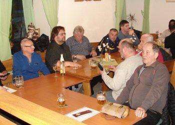 Foto č. 3- OFS Vsetín prodloužil spolupráci s MěFS Ostrava