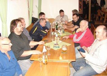 Foto č. 4- OFS Vsetín prodloužil spolupráci s MěFS Ostrava